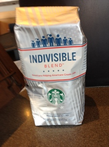 Indivisible?: Money & Politics