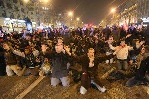FRANCE-articleLarge