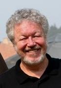 2012-Roy