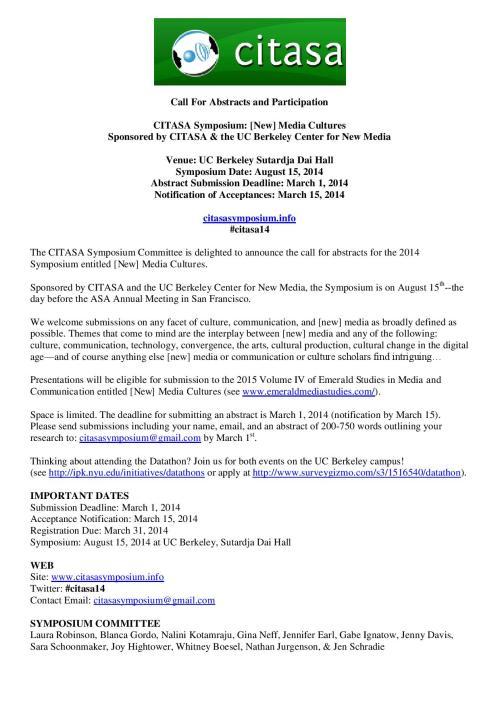 CITASA Symposium-page-001