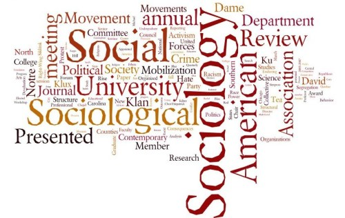 social movements 2 essay Free essay: assignment 2 title: critical discussions of the role of social and grassroots movements in development with the use of the red thread movement of.
