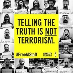 FreeAJStaff