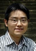 Yan Fei