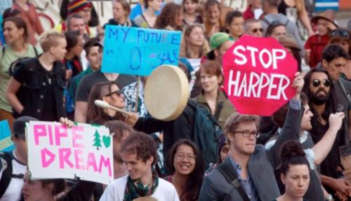 pipeline_protest1