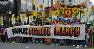(Climate March Sept. 2014) [CC-BY-4.0 (http://creativecommons.org/licenses/by/4.0)], via Wikimedia Commons