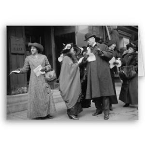 womens_suffrage_handouts_1913_card-p137574555127208428q0yk_400[1]