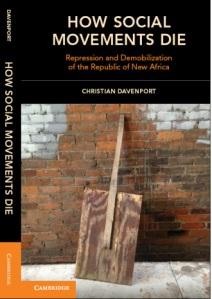 HSMD Book cover