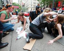 alg-union-square-protest-jpg