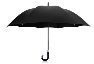 Davek_Umbrella_Elite_Open_Straight_1024x1024 (1)