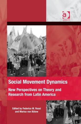 Social Movement_Rossi.PPC_v8.qxd:PPC