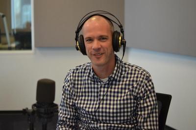 Cunningham_STL NPR headshot(1)
