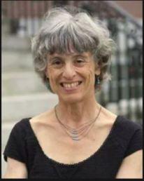 Ruth Milkman.JPG
